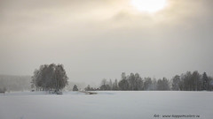 20171129001042 (koppomcolors) Tags: koppomcolors koppom winter vinter snö snow värmland varmland sweden sverige scandinavia