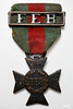 FEB Medal of Honor (Fippo Gomes) Tags: allies army canon canonefm28mmf35macroisstm eosm feb italy macro medalofhonor segundaguerramundial wwii war medalha 1944 exército forçaexpedicionáriabrasileira brasil brazil 7dwf