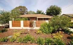 55 Modbury Street, Bungendore NSW