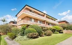 3/100 Wyadra Avenue, Freshwater NSW