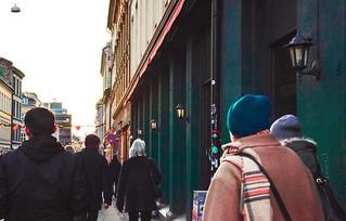 oslo street 1