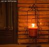 Home (Sage Girl Photography) Tags: home mason jar candle hearth warm glow nikond3300 sagegirl fall thanksgiving autumn randoom cozy indoor