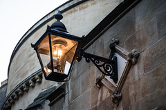 The lamp, The Temple Church, London [1284] (travelintime (trying to catch up)) Tags: lamp london england temple londra unitedkingdom greatbritain nikon d7200 gb