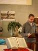 Johan ging voor op de eerste adventszondag (2017) (KerKembodegem) Tags: liturgy erembodegem boot woordviering gezinsvieringen jezus gezang song 2017 woorddienst christianity 4ingrondwoordenbrood geloofsbelijdenis jesus lied kerklied bijbel liturgischeliederen schip varen 4ingen gezangen kerkembodegem churchsongs tafelgebed tenbos bible brood liederen gebeden gebedsviering jesuschrist liturgie god woord gezinsviering vieringrondwoordenbrood zondagsviering liturgischlied wal songs