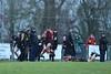 JRDX9353.JPG (TowcesterNews) Tags: towcestrianssportsclub tows towcester rugby 1stxv greensnortonroad sports towcestrians southnorthants northamptonshire rfu rfc londonandpremiersedivision tring england gbr
