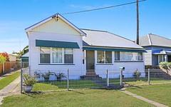 20 Shedden Street, Cessnock NSW