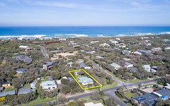 92 Bass Meadows Boulevard, St Andrews Beach VIC