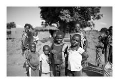 Malawi - Portrait (Vincent Karcher) Tags: vincentkarcherphotography africa afrique art blackandwhite culture documentary malawi noiretblanc people portrait project rue street travel voyage world