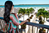 Chegando (Jaime Sales) Tags: lagoa do paraíso jeri jericoacoara ceará girl sunglasses água transparente wather óculos óculosdesol girlfriend namorada blue sky céu o alquimista canon g7xmarii