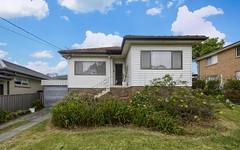 43 First Avenue, Gymea Bay NSW