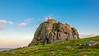 Climber (JKmedia) Tags: dartmoor devon southdevon wild haytor rock granite moorland moor boultonphotography 2017 blue bluesky countryside people erosion 15challengeswinner