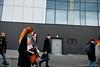 ARC_DES-134 (bilera.photo) Tags: ургаху люди студенты архитекторы clever park report people girl ekaterinburg russia nikonrussia d600 design architector