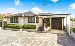 136 ASHFORD AVE, Milperra NSW