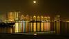 KATARA Beach (Mohammed Qamheya) Tags: longexposure doha qatar nikon d500 nikkor katara beach water reflection