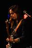 Julien Baker Whelans 09-10-17 Ciara Brennan 2