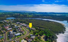 26 Charles Avenue, Minnamurra NSW