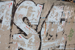 Dettagli (manuela albanese) Tags: murales streetlife tigullio liguria canon manuela albanese friendship friend friends walking water waterfront photo street painting