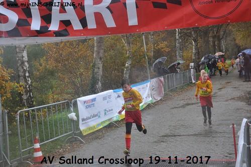 AVSallandCrossloop_19_11_2017_0238