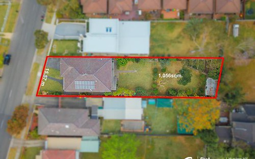 31 Frederick St, Ryde NSW 2112