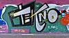 Musk (Geoff) r.i.p. (Akbar Sim) Tags: denhaag thehague agga binckhorst holland nederland netherlands graffiti geoff musk rip