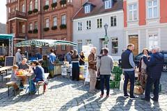 """Abschluss Wandelwoche auf dem Markt der regionalen Möglichkeiten in Kyritz 2017 • <a style=""""font-size:0.8em;"""" href=""""http://www.flickr.com/photos/130033842@N04/37675362814/"""" target=""""_blank"""">View on Flickr</a>"""