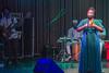 Voz Negra de Luana Bayô_Léu Britto_Zalika Produções-7 (Jornalista Leonardo Brito) Tags: consciencia negra preto preta show musica sesc feriado zalika produções santo amaro audiovisual fotografia