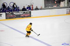 171112683(JOM) (JM.OLIVA) Tags: 4naciones fadi españahockey fedh igloo iihf