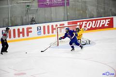 171112636(JOM) (JM.OLIVA) Tags: 4naciones fadi españahockey fedh igloo iihf