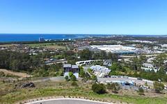 Lots 100, 101 & 102 Summit Drive, Coffs Harbour NSW