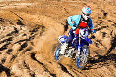 Broc Glover (fil.nove) Tags: brocglover teamlacroce yamaha motorcycle sport sportsrace competition motocross motorsport speed action extremesports riding motorcycleracing competitivesport outdoors sportshelmet driving canon60d canon100400ii actionsport actionphoto mx motocrossracer transborgaro borgarotorinese offroad