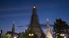 bang kok  nnn (-POLAK-) Tags: kosamui koh samui thailand donesia egzotic nikon budda bangkok michalpolak