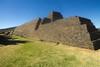 IMG_4924 (Haulric) Tags: tzintzuntzan precolumbian tarascan