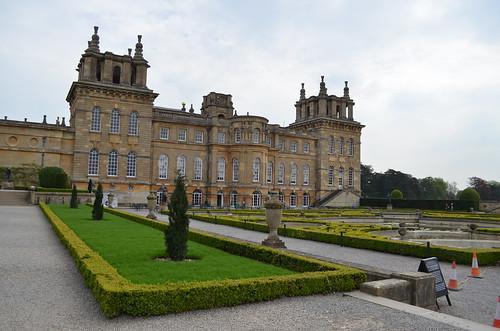 Blenheim Palace_20160509_104228