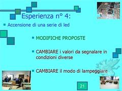 diapositiva2018_L3_21