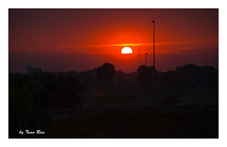 SHF_1944c_Sunset