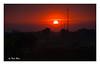 SHF_1944c_Sunset (Tuan Râu) Tags: 1dmarkiii 14mm 100mm 135mm 1d 1dx 2470mm 2017 50mm canon canon1d canoneos1dmarkiii canoneos1dx hoànghôn sunset hanoi mây cộtđền tuanrau tuan râu