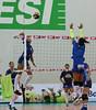 IMG_9977 (Nadine Oliverr) Tags: volleyball sports cbv vôlei sport brb