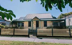 146 Victoria Street, Grafton NSW