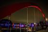 20141221vitruvianpark_027.jpg (Dr. Hilton Goldreich) Tags: xmas vitruvianpark christmaslights