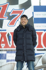 20171119CC6_Podium-93 (Azuma303) Tags: ccbync30 2017 20171119 cc6 challengecupround6 newtokyocircuit ntc podium チャレンジカップ チャレンジカップ第6戦 表彰式
