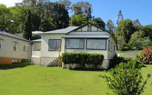 9 Rous Street, Kyogle NSW