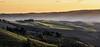 Tuscany Landscape II (Digicam-Beratung) Tags: italien landschaft südeuropa toskana volterra toscana it