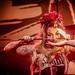 Cunning stunts cabaret - Helldorado Festival 2017-6383