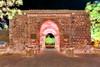 India - Gujarat - Bhuj - City Gate - 10bb (asienman) Tags: india gujarat bhuj citygate asienmanphotography asienmanphotoart asienmanpaintography