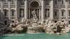Trevi Fountain (jkc916) Tags: trevifountain