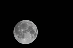 moon 5 (cjammet) Tags: waxing astralphotography moon lunar