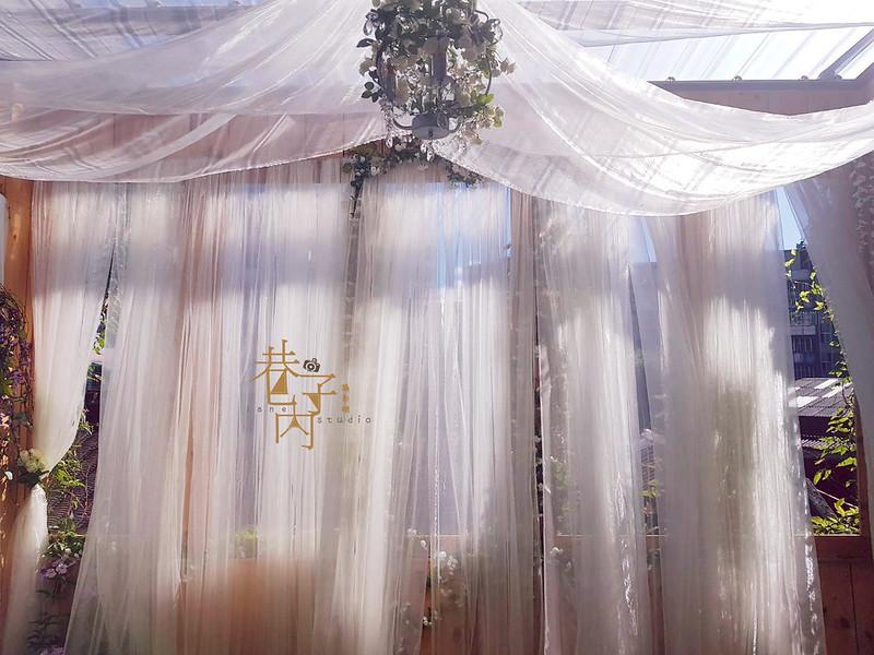 巷子內攝影棚出租,視覺流感婚紗攝影,網拍,商業攝影,婚紗攝影,商攝,人像,場地租借,全家福,孕婦寫真,寶寶寫真,自助婚紗,錄影,攝影棚租借,台北中和板橋