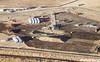 Keystone South Dakota Oil Spill (Greenpeace USA 2016) Tags: keystone transcanada pipeline southdakota oil fossilfuel spill kxl amherst usa