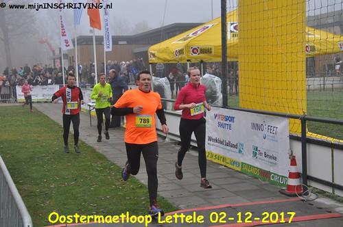 Oostermaetloop_Lettele_02_12_2017_0215