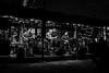 20171201 FB4A5050 (Rob Chickering) Tags: barband leeharveys livemusic pettytheft tompetty dallas texas unitedstates